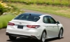 2018 Toyota Camry - Specs, Details, Pricing