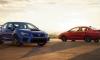 Official: 2018 Subaru WRX and WRX STI