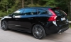 2018 Volvo S60 and V60 Polestar - Specs and Details