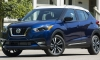 2018 Nissan Kicks Priced from $17,990 in America