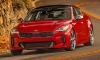 2018 Kia Stinger U.S. Pricing Confirmed - From $31,900