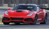2019 Corvette ZR1 Sets Lap Record at Virginia International Raceway