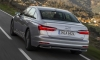 2019 Audi A6 Priced from $58,900 in America