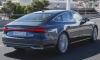 2019 Audi A7 Receives its U.S. Price Tag