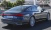 2019 Audi A7 Receives its U.S. Price Tag