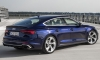 2019 Audi RS5 Sportback Priced from $74,200 in U.S.
