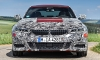 2019 BMW 3-Series Wraps Up Final Tests, Readies for Debut