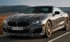 2019 BMW M850i xDrive Coupe - Initial Specs
