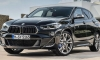 2019 BMW X2 M35i Revealed with 300 PS