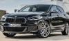 2019 BMW X2 M35i Revealed with 300 PS