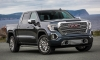 2019 GMC Sierra Denali Hits the Market with V8 Power, Loads of Tech