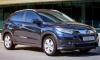 2019 Honda HR-V Set for UK Releases in October