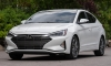 New-Look 2019 Hyundai Elantra Priced from $17,100