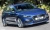 2019 Hyundai i30 N Line UK Pricing Revealed: From £21,255