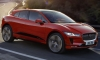 2019 Jaguar I-Pace - Details, Specs, Pricing