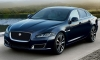 2019 Jaguar XJ50 Marks the 50th Anniversary of the Iconic Sedan