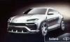 2019 Lamborghini Urus - What We Know So Far