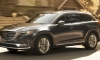 2019 Mazda CX-9 Pricing, Specs, Upgrades