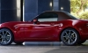 2019 Mazda MX-5 (US-Spec) Gets Power and Tech Upgrade
