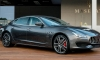 2019 Maserati Quattroporte and Levante Get New Engine in the UK