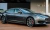 2019 Maserati Quattroporte and Levante Get New Engine in the UK