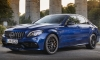 2019 Mercedes-AMG C63 Family - UK Pricing and Specs