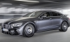 2019 Mercedes-AMG GT 63 S Edition 1 - Specs and Details