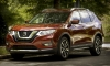 Enhanced 2019 Nissan Rogue MSRP Announced