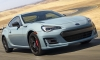 2019 Subaru BRZ Gets $200 Price Bump