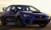 2019 Subaru WRX and WRX STI MSRP Revealed