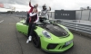 2019 Porsche 911 GT3 RS Sets Nurburgring Lap Time: 6:56.4