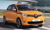 2019 Renault Twingo - The New Symbol of Euro Chic