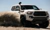 2019 Toyota TRD Pro Series: Tacoma, 4Runner, Tundra