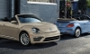 2019 VW Beetle Final Edition Marks the End of Production