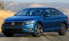 2019 Volkswagen Jetta Unveiled, Priced from $18,545