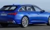 2019 Audi A6 Avant - A Most Accomplished Estate