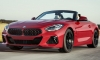 2019 BMW Z4 Officially Unveiled at Pebble Beach