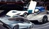 2019 Geneva Motor Show: A Flurry of Hyper Hybridity