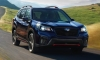 2019 Subaru Forester MSRP Starts at $24,295