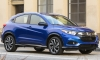 2019 Honda HR-V Arrives in U.S. Showrooms with $20,520 Price Tag
