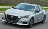 2019 Nissan Altima Priced from $23,750 in U.S.