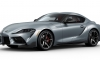 2020 Toyota Supra Is Here, And It Is Awesome!