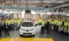 Renault Flins Plant Celebrates Production of 18 Millionth Car
