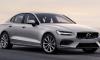 2019 Volvo S60 Sedan Starts at $35,800 in America