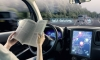 New Tech Brings Collision Avoidance, Semi-Automation To 2019 Cars
