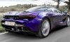McLaren 720S - The Last Word In Supercar Making