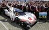 Porsche 919 Hybrid Evo Shatters Nurburgring's Lap Record