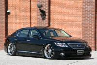 0561.thumbnail at Lexus GS & LS hybrids by Job Design