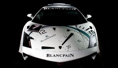 gallerylarge4 at Lamborghini race series   Blancpain Super Trofeo