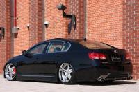 job design hybrid neo lexus gs mc 350 460 04.thumbnail at Lexus GS & LS hybrids by Job Design